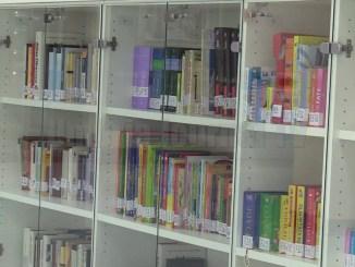Libri di testo, aiuti dal regione per studenti umbri con basso reddito familiare