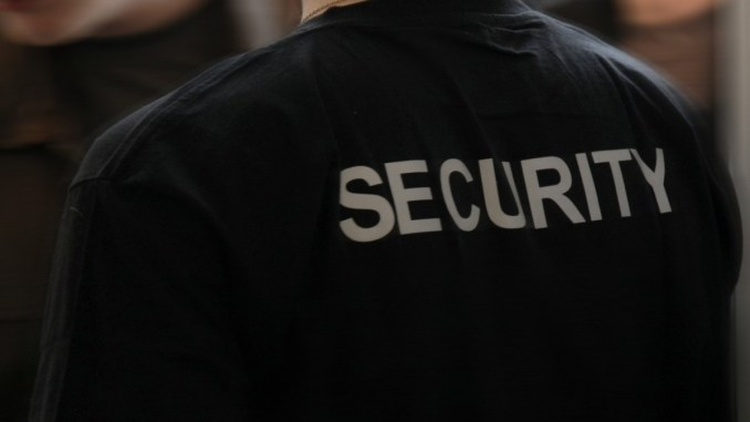 Operazione Bodyguard, Finanza scopre evasione di oltre un milione di euro