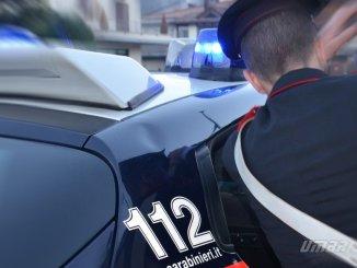 Rapine in esercizi commerciali di Umbria e Toscana, numerosi arresti