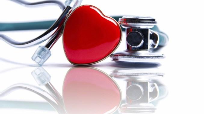 Progetto Cuore, tre giorni di screening gratuiti con la banca del cuore