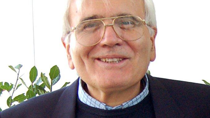 Lutto in diocesi per la morte di monsignor Gianni Colasanti