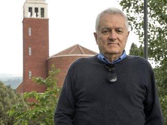"""Paolo Angeletti, """"Da Di Maio nessuna proposta per Terni, solo ritorsione sul voto"""""""