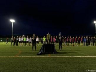 StarCup la Champions League delle Parrocchie dell'Archidiocesi
