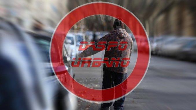 Daspo urbano Perugia, in Consiglio manca numero legale per discussione