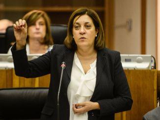 Reddito di cittadinanza, Marini replica a Di Maio, non sottrarre fondi