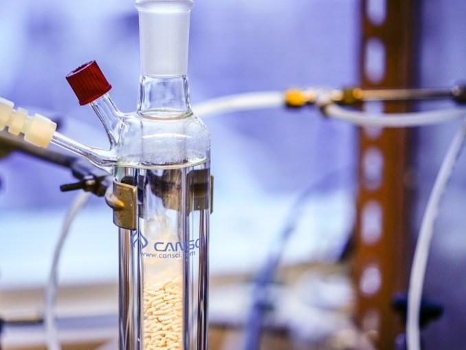 Sensibilità chimica multipla, patologia rara o in espansione?