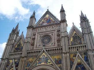Città Aperta 14 giugno 1944, Orvieto, un giorno da ricordare