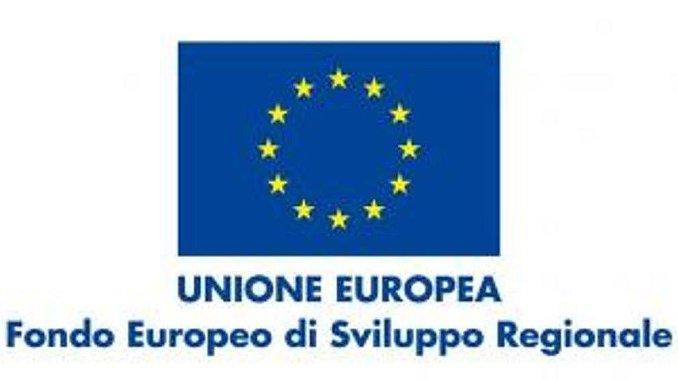 Europa-Regioni regioni Nord guidano classifica spesa fondi Umbria 16sima