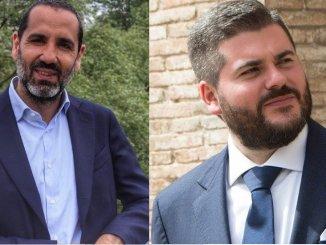 Ballottaggio amministrativo e il destino di Terni, Spoleto e Umbertide