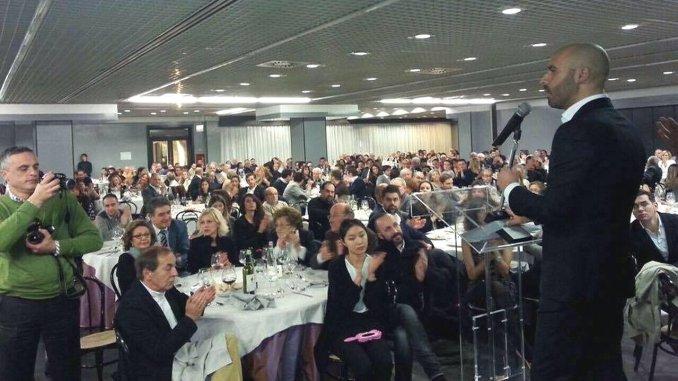 Quattro milioni e mezzo di euro per curare immigrati irregolari in Umbria