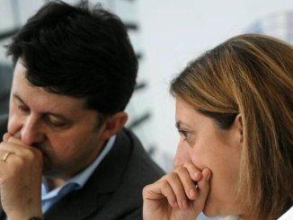 Riparto fondo sanitario, all'Umbria oltre 1 miliardo e 665 milioni euro