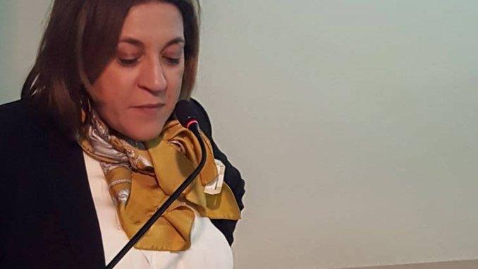 Sanità umbra, presidente Marini: «Assolutamente tranquilla e fiduciosa»