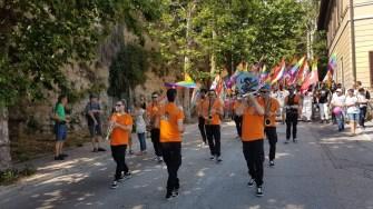 perugia-pride (3)