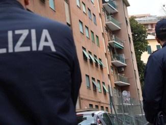 Associazione Funzionari di Polizia condanna aggressione poliziotti