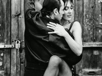 Perugia is open musica live, tango e le notti perugine non fanno più paura