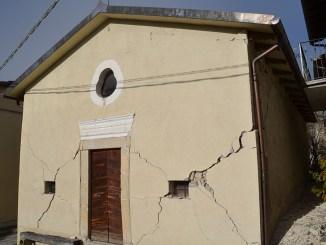 Terremoto, stop della Corte dei Conti a 4 ordinanze della ricostruzione