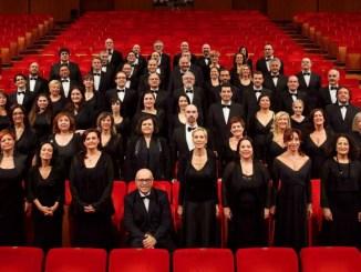 """Sagra Musicale Umbra migliori nuovi compositori internazionali premio """"Francesco Siciliani"""""""