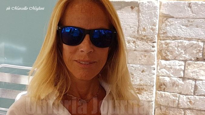 Carla Spagnoli, Regione Umbria, si fa ancora melina!