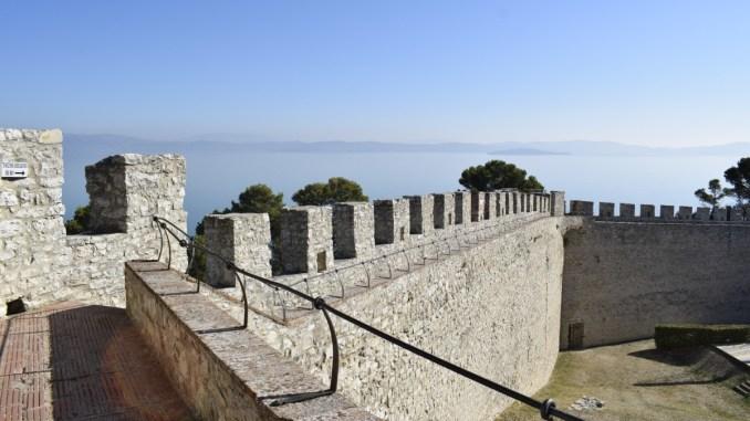 Turismo Umbria in ripresa, ma non ovunque, allarme Borghi più belli d'Italia