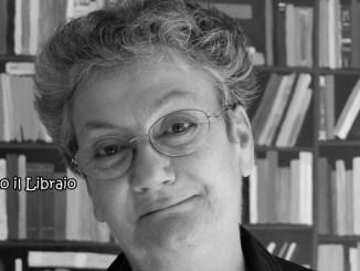 Al via la prima edizione del Premio letterario Nazionale Clara Sereni
