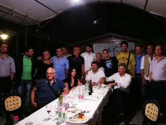 Lega Perugia si prepara alla lunga volata verso le amministrative del Capoluogo umbro
