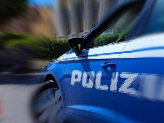 Cerca di scassinare le auto, succede a Bastia Umbra, bloccato da Polizia
