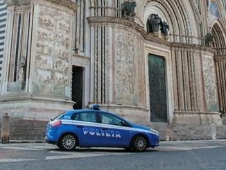 Due straniere e un italiano denunciati sono pendolari del crimine