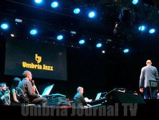 Umbria Jazz dura tutto l'anno l'appello invito di un cittadino