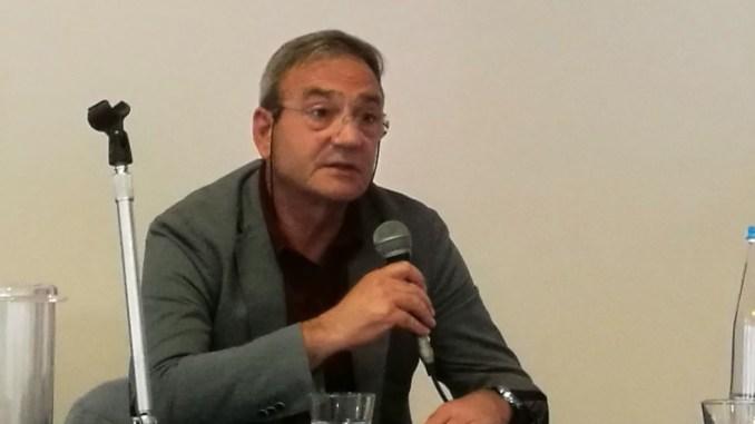 Gruppo Socialisti, si è svolto il Congresso del Partito di Perugia