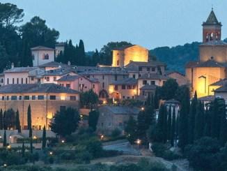 Solomeo e la sua Festa Rinascimentale: il borgo è pronto a rivivere il passato
