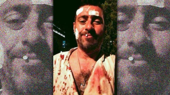 Aggressione ristoratore Corso Garibaldi, espulso spacciatore responsabile