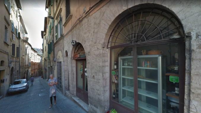 Corso Garibaldi e area di Sant'Angelo, cittadini non abbassano la guardia