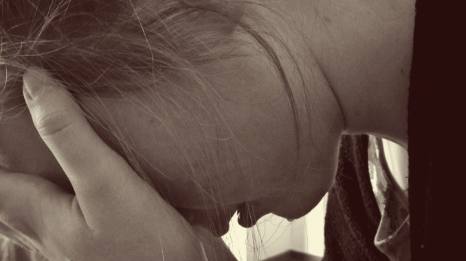 Maran, lo sfogo tragico di una dipendente: non ho più lacrime