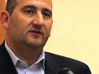 Il senatore Grimani su festa Lega e accuse al Pd