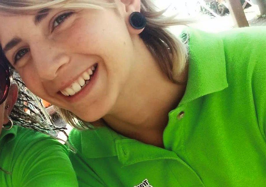 Margherita Bisogno è stata ritrovata a Lucignano, sta bene, riaccompagnata a casa