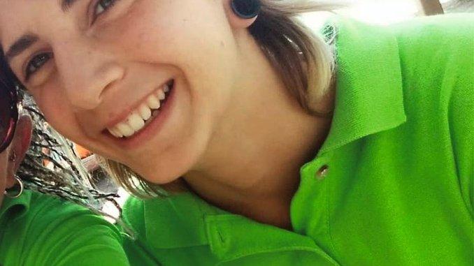 Margherita Bisogno è stata ritrovata a Lucignano, sta bene