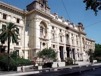 Terremoto, comune di Spoleto rinuncia alla ricostruzione delle scuole