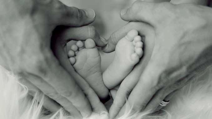 Tragedia del neonato a Terni, serve rafforzare la rete di prevenzione