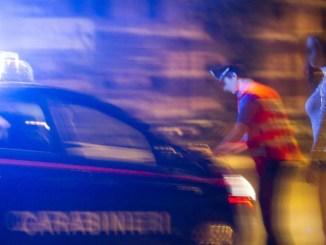 Prostituzione a Gualdo Tadino, Forza Nuova, Amministrazione la racconti tutta