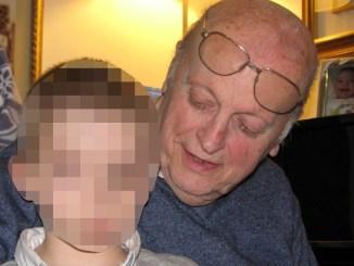 Morto giornalista Valerio Anderlini, cordoglio presidente Donatella Porzi