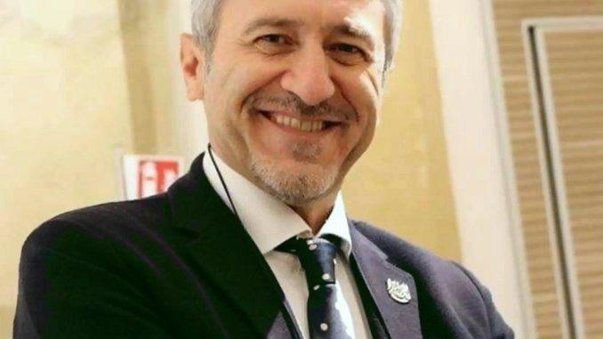 Valerio Mancini, Lega, preoccupato per delibera Giunta 451, qual è?