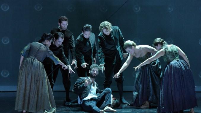 Stagione musicale del Cucinelli, cinque concerti e un'opera in Teatro