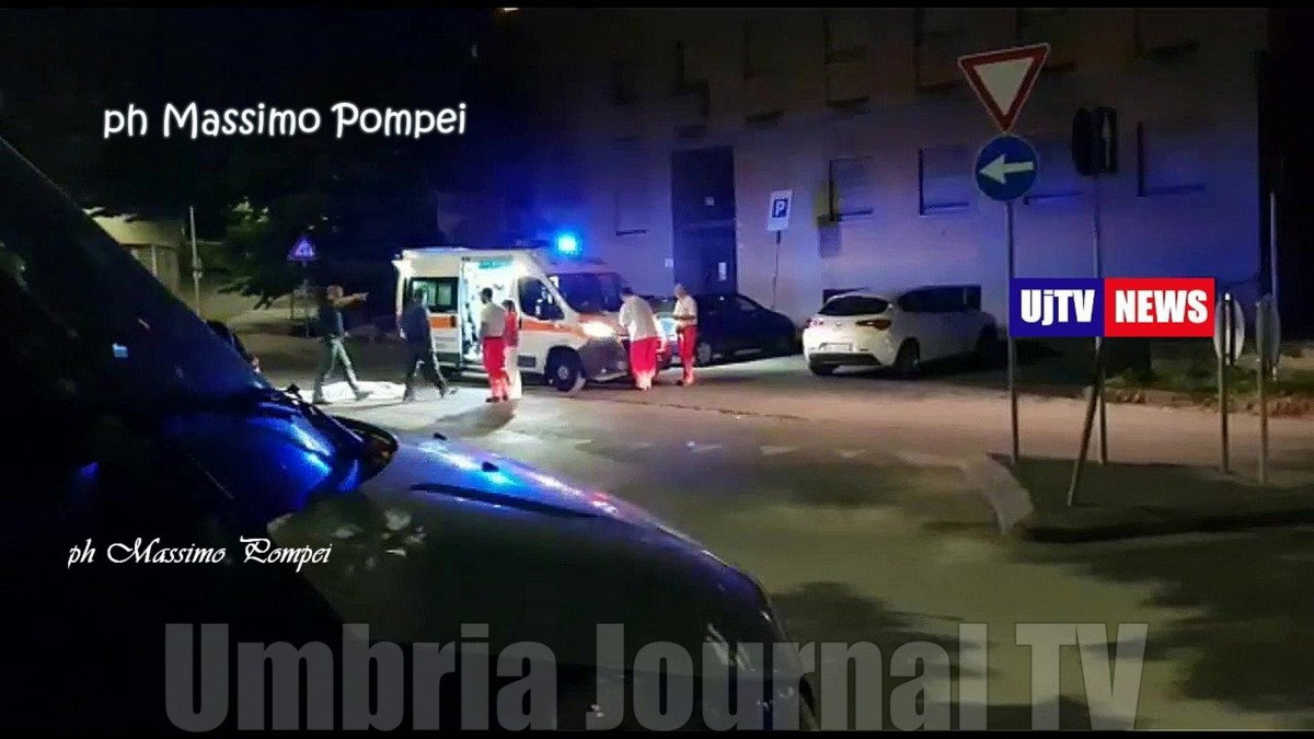 Droga in centro e a Fontivegge, arrestati anche lo straniero coinvolto nell'omicidio