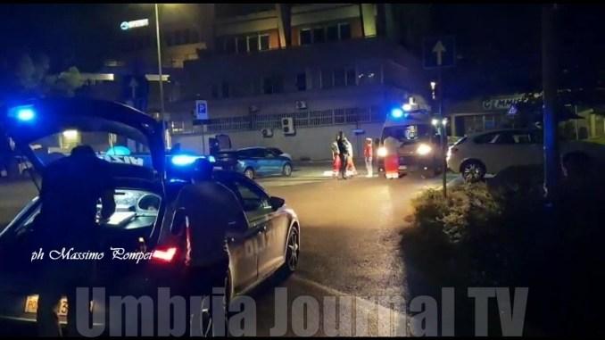 Omicidio di Fontivegge, sarà processo con rito abbreviato per 28enne