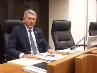 Alla Regione non serve un nuovo Direttore regionale