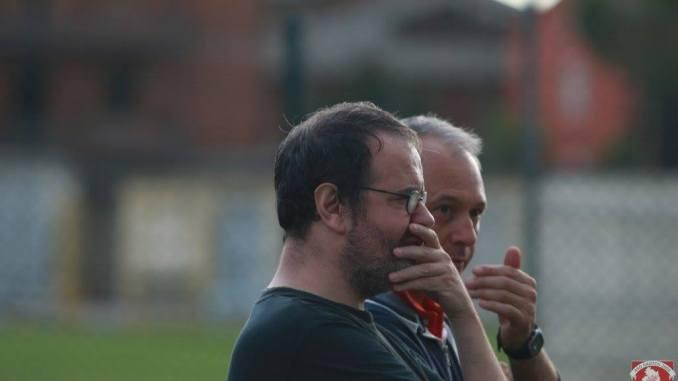 Gadtch Perugia 2000 sabato arriva Roma calcio a 5 al PalaPellini