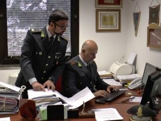 Strutture ricettive della provincia di Perugia sotto la lente della Finanza