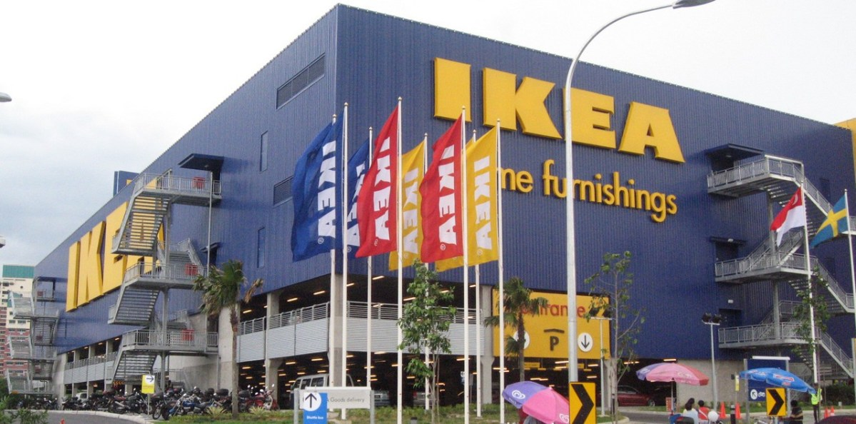 Ikea Collestrada, Pd Perugia, Sindaco e Giunta hanno fretta allarmante