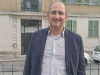 Senatore Grimani replica a Lucidi su esautoramento commissari sisma