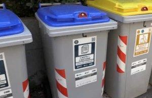 Lega, Pd e rifiuti, tutti i nodi vengono al pettine, conferenza stampa @ Perugia